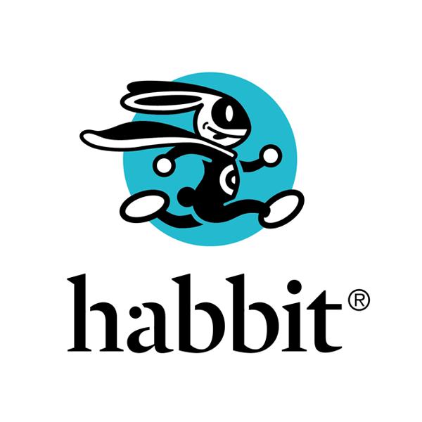 Habbit Nutrition