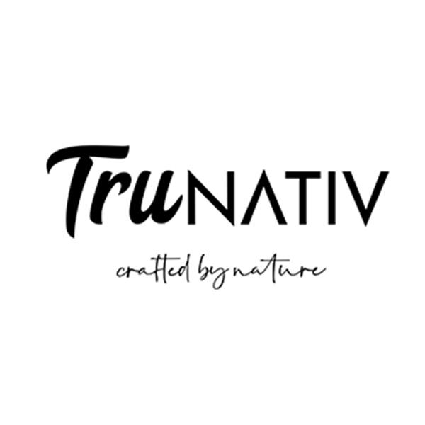 TruNativ