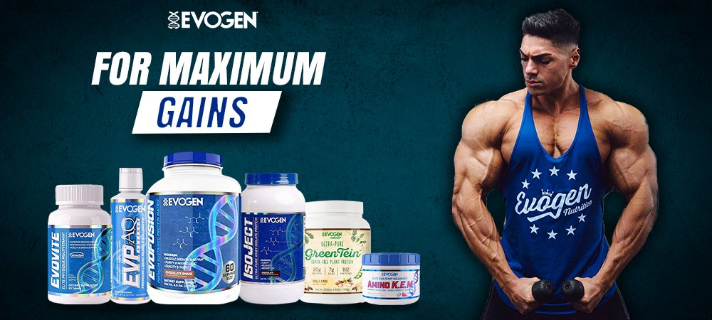 Muscle Tech Nutrition Supplements